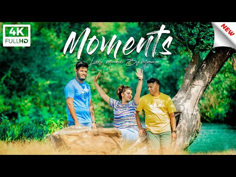 Konkani Song – MOMENTS – NF Feat. Michelle, Voller & Navy mp3 letöltés