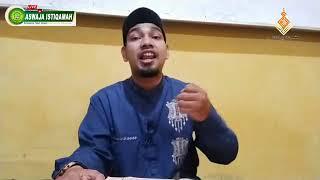 LIVE Pengajian Aswaja Aceh Bersedekah Bukan Memboroskan Harta I anatut Thalibin Juz 3 Hal 71