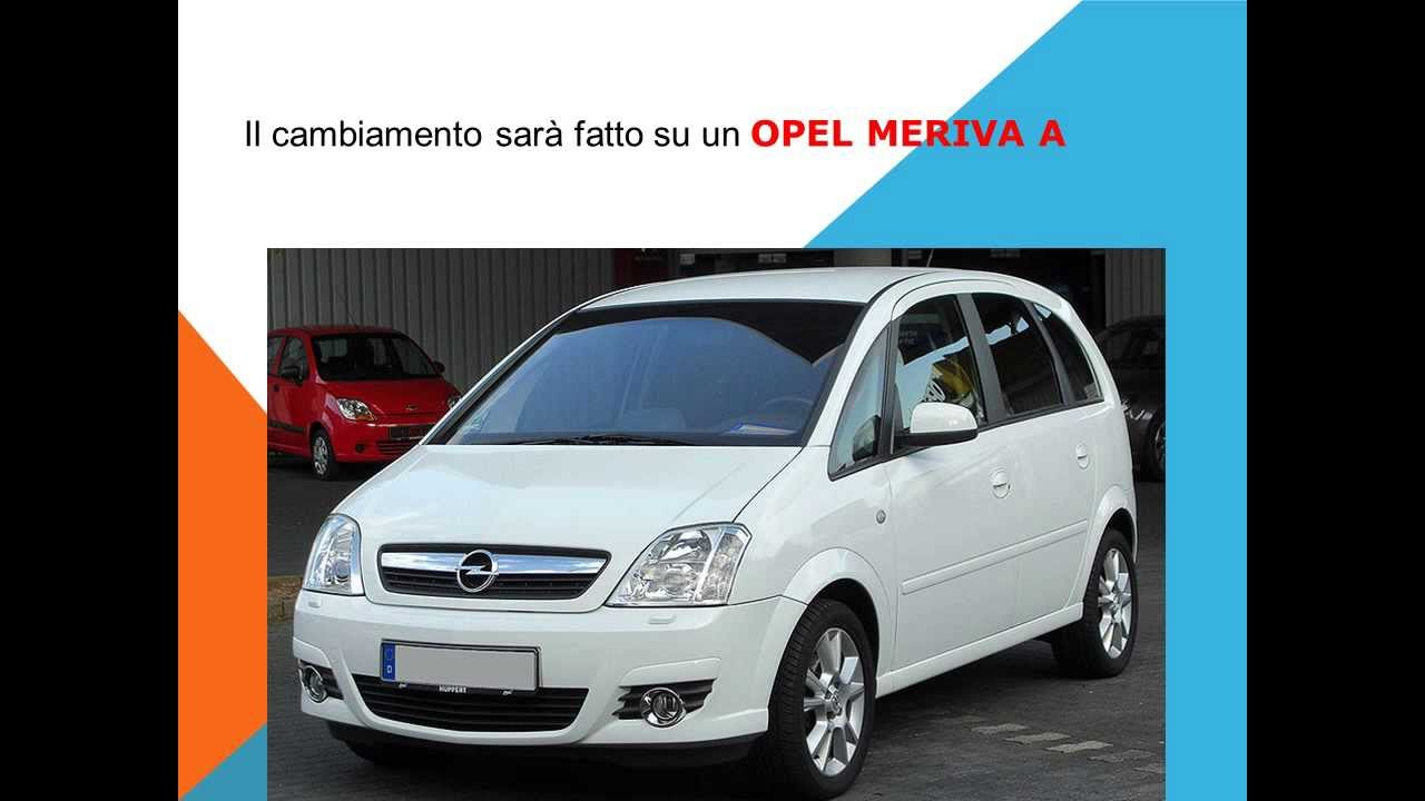 together with Renault Twizy together with Maxresdefault additionally Maxresdefault besides Maxresdefault. on opel meriva