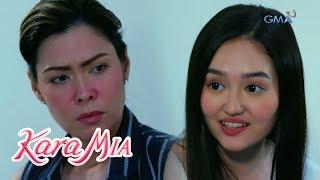 Aired (May 16, 2019): Pumayag kaya si Julia na makipagsabwatan kay ...
