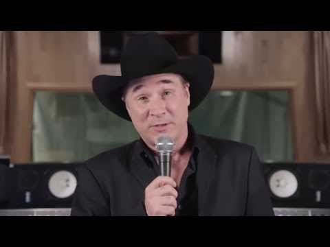 #ClintQandA - Cowboy Dwain - Clint Black