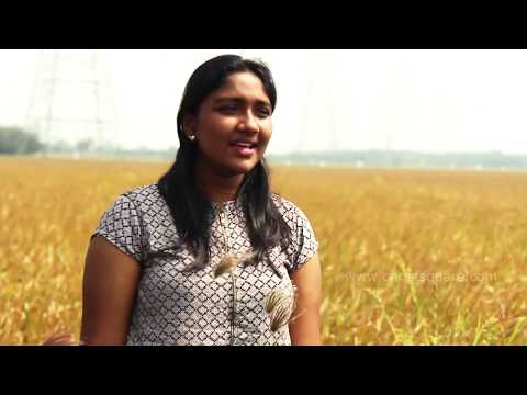 Tamil christian Video Song - Un kanuvugal | Rev. s.j. jebaraja | christsquare