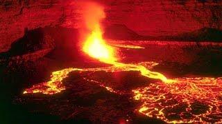 2018 ISLAND OF HAWAII VOLCANO UPDATES - Fastest of Latest Hawaii Volcano Eruption (June 21, 2018)