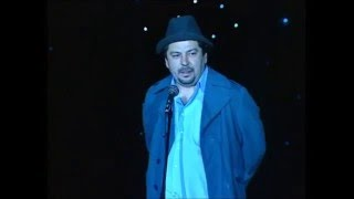 Бауыржан шоу - Таксист