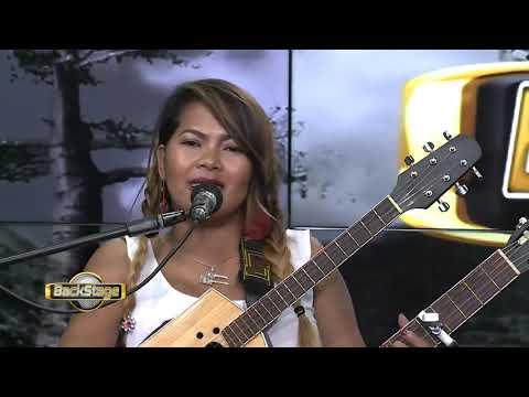 Live Cover Longtemps Amir par RyKala Vazo