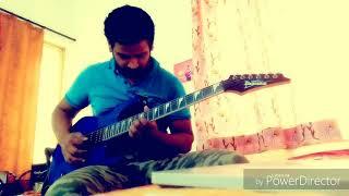 RATH YATRA SPECIAL 2018 |Shree Mandiru Oriya Bhajan By Suresh Wadekar [Guitar Instrumental] I