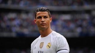 Cristiano Ronaldo - Skills & Goals 2015/16 HD