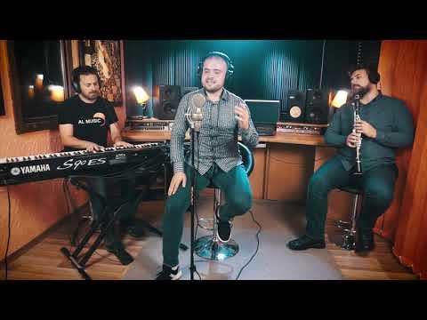 Amir Lakota - Ti ne mozes sa drugim (Live)