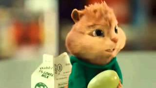 kaha hola ghar baar chipmunks version.flv