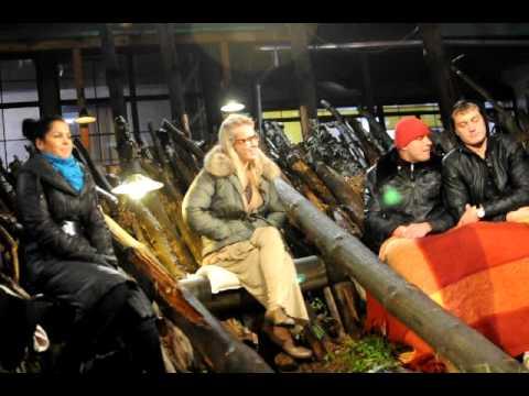 Участники проекта Дом 2, бывшие и новые участники, фото и