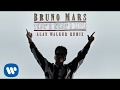 Bruno Mars - That's What I Like (Alan Walker Remix) [Official Audio]