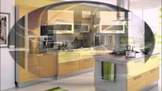 кухни на заказ от производителя(, 2014-12-06T07:00:02.000Z)