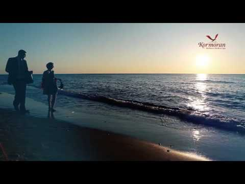 Ośrodek Kormoran von YouTube · Dauer:  3 Minuten 24 Sekunden