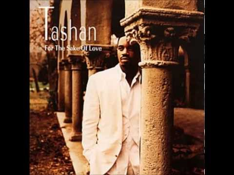 Tashan -  Tempted (Squeeze)