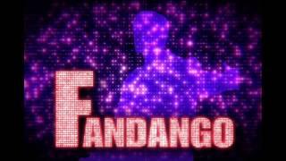 Fandango Theme - ChaCha LaLa (Extended)