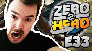 all-new-all-new-smashing-four-zero-to-hero-e033