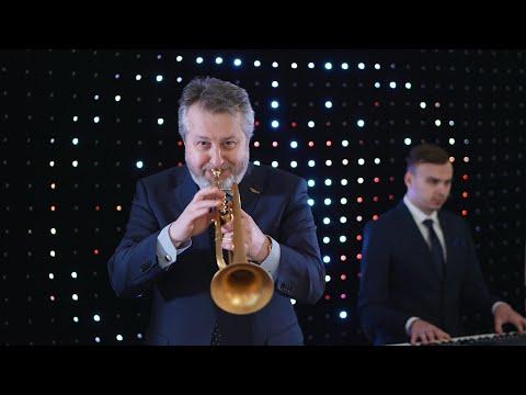 Formația Capitol band din Suceava – Program instrumental - sârbe