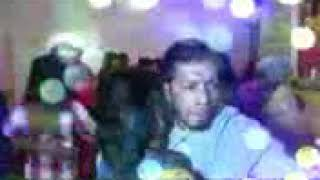 Ohin Loron 2017   Dansa Portu Paling Cepat Patah P