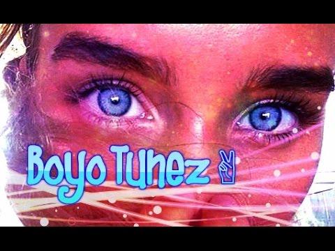 JD Project & DJ Putzu - Oh La La' [Bounce RMX]