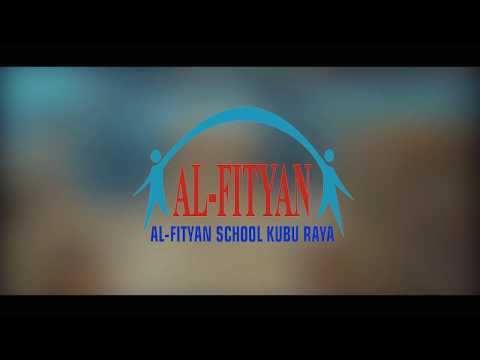 profil alfityan school kubu raya _ kegiatan Hari sabtu di alfityan