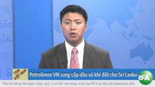 Bản tin video tối 22-10-2012