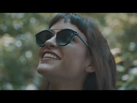 Pure Colors - Make Things Better (Official Video)