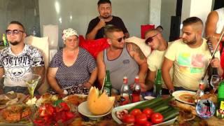 Romeo de la Tg. Jiu - Cand ai mama langa tine - Live 2016 - La Carmol la Strehaia