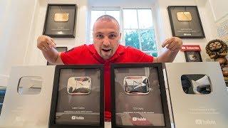 Как Стать известным Видеоблоггером ? ШКОЛА Ютуб /Как раскрутить канал / как раскрутить видео YouTube
