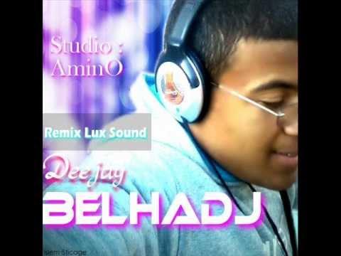 CHEB YEFRIMI MUSIC 3LAH TÉLÉCHARGER ABDOU