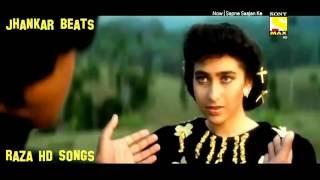 Yeh Dua Hai Meri Rab Se (((Jhankar))) (Raza HD Songs)