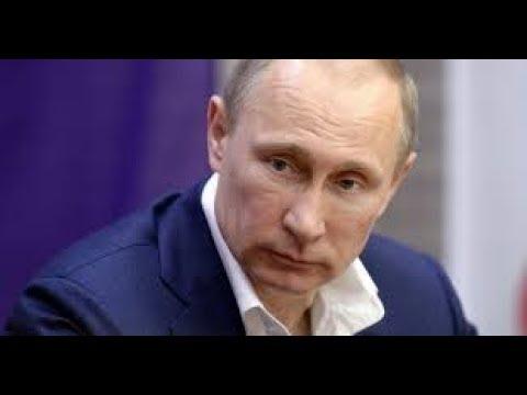 Вторая волна падения рейтинга Путина