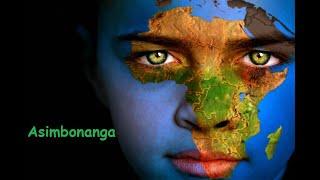 Asimbonanga Mandela Johnny Clegg Savuka