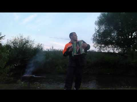 фларид минкагиров песни слушать