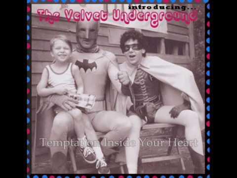 The Velvet Underground  IntroducingThe Velvet Underground full album