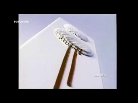 Radio 1 - Netherlands - 1992