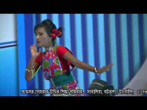 02  Moyna Cholok Cholok Chole Re 01