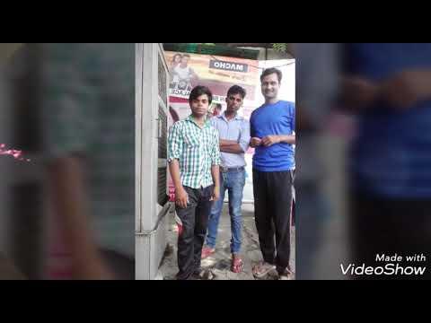 Teri Jodi Hai Aala Ram Ki