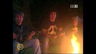 Archívum - Magna Cum Laude - Irigy Hónaljmirigy paródia/TV2