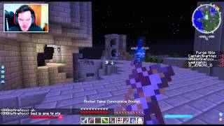 Minecraft Mianite: Season 2 Episode 109