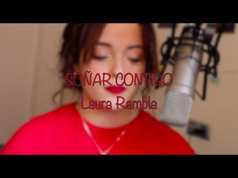 SOÑAR CONTIGO- Versión Amaia Romero