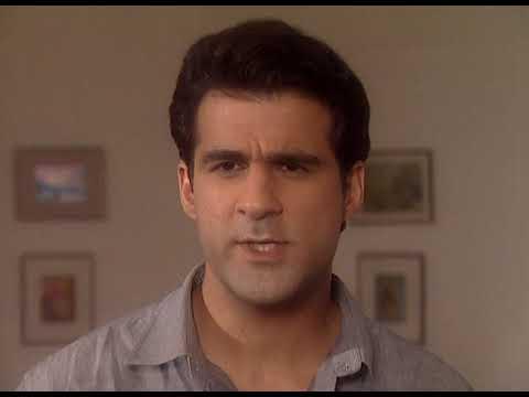 Aa Gale Lag Jaa Web Series   Best Scene   Ep - 46   Classic Hindi Tv Serial   Zee Tv