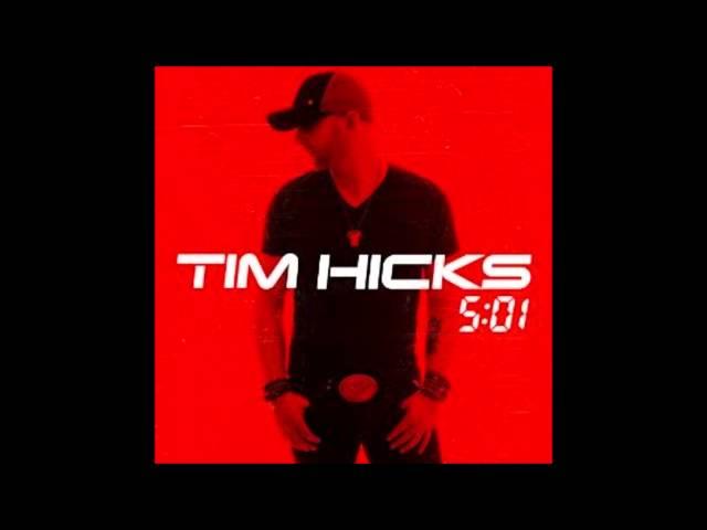 Calling All Trucks-Tim Hicks