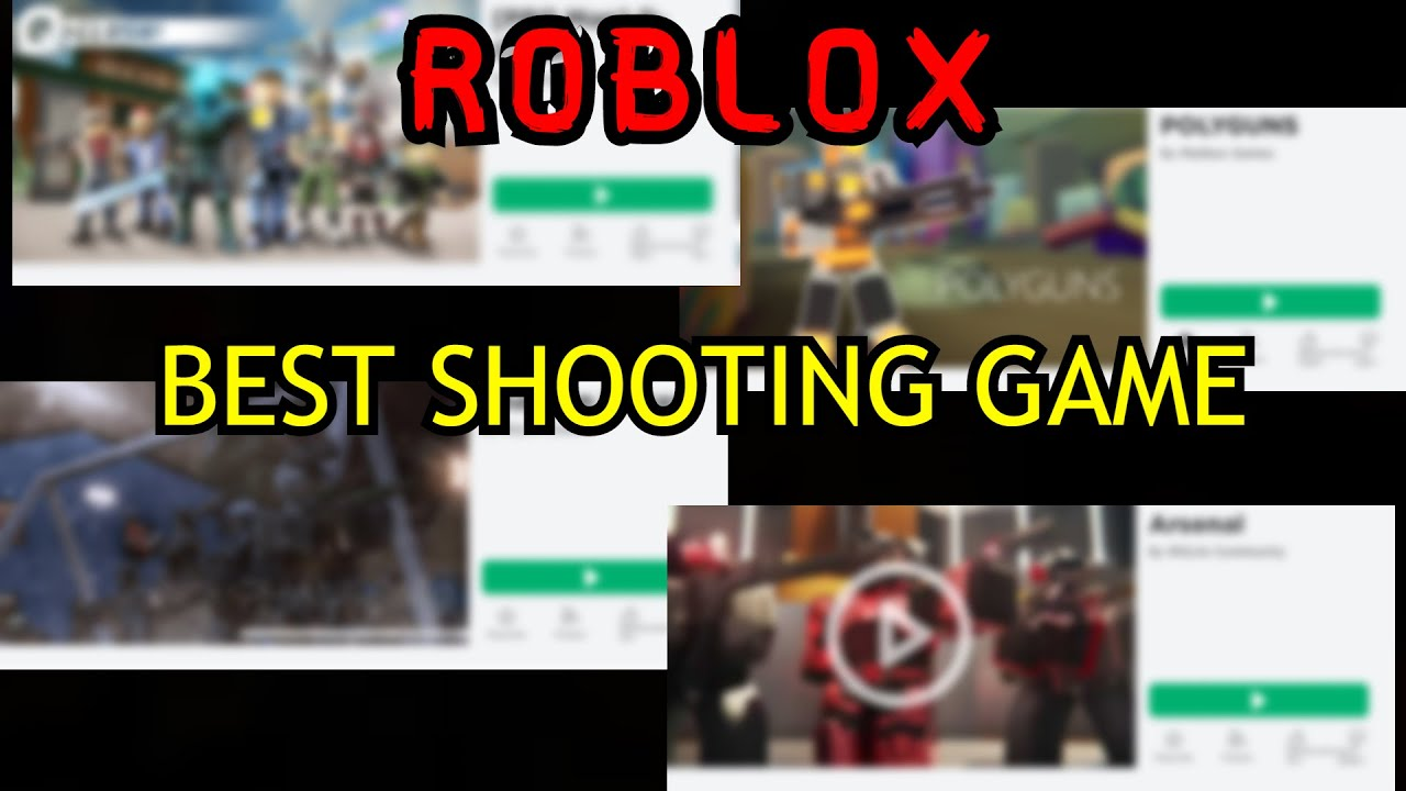 Walmart In The Roblox Song Id Wwwvideostrucom Walmart How To Get Made In Walmart A Universal Time Roblox Youtube