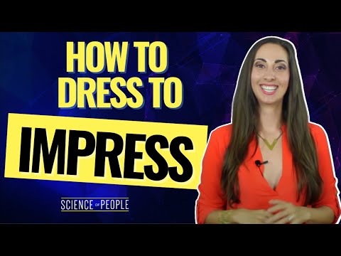 The Top 10 Clothing Hacks Everyone Should Know