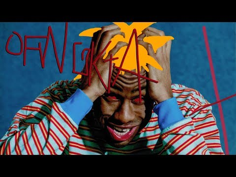 Tyler The Creator Needs Time For God