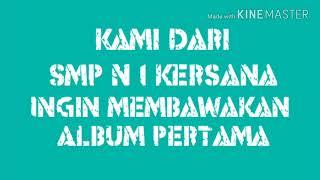 Smp OneKers34 Album-Pertama