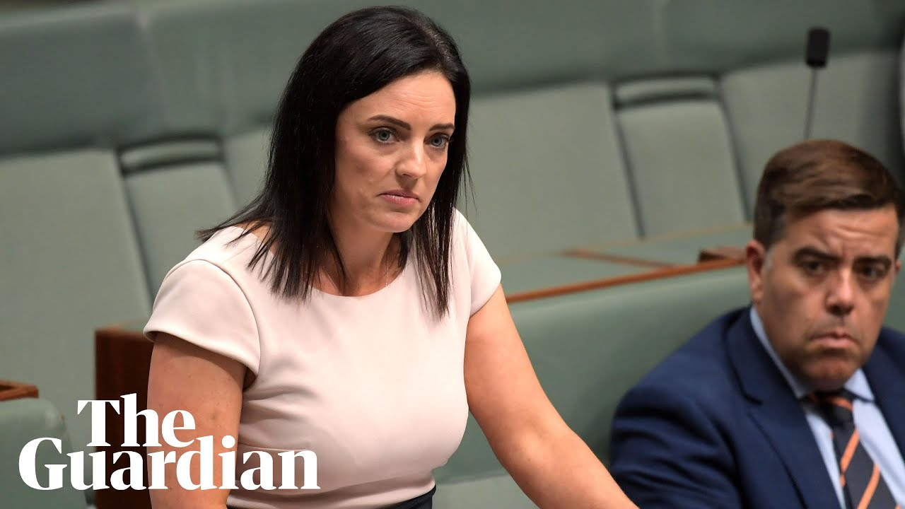 Emma Husar to sue BuzzFeed: 'I am not a bully ... I am not a thief'