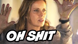 Fear The Walking Dead Episode 4 - TOP 5 WTF