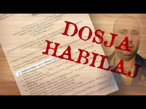 Habilaj përmendi Tahirin - Top Channel Albania - News - Lajme