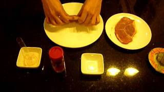 How To Tenderize Beef With Kiwi